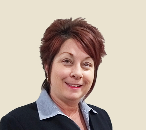 Tracy Flink - Office and Funeral Assistant at Boyne Tannum Funerals & Cremations
