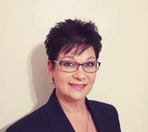 Liza Glass - Funeral Director and Office Manager at Boyne Tannum Funerals & Cremations